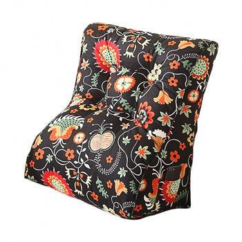Triangular Cushion Wedge Cushion Support Pillow