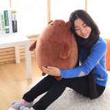 Stuffed Bear Soft Cute Teddy bear Big Teddy Bear 204#