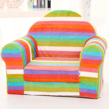 Plush Cushion Sofa Cushion Living Cushion - MxDeals.com