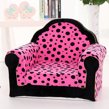 Plush Cushion Living Cushion Sofa Cushion