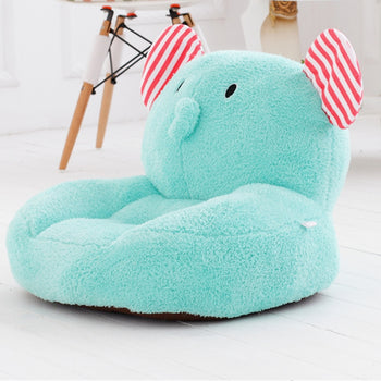 Sofa Cushion Living Cushion Plush Cushion 2188# - MxDeals.com