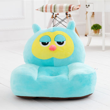 Sofa Cushion Plush Cushion Living Cushion 2218# - MxDeals.com