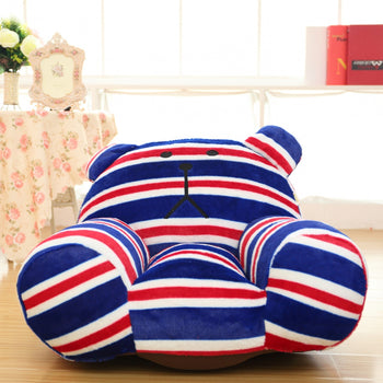Living Cushion Sofa Cushion Plush Cushion - MxDeals.com