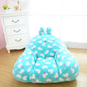 Sofa Cushion Plush Cushion Living Cushion - MxDeals.com