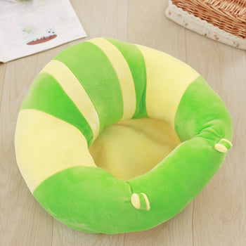 Sofa Cushion Living Cushion Plush Cushion - MxDeals.com