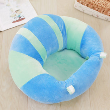 Sofa Cushion Living Cushion Plush Cushion