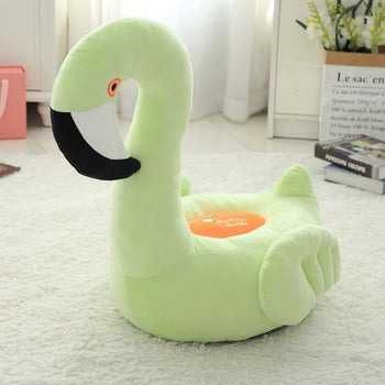 Living Cushion Plush Cushion Sofa Cushion - MxDeals.com