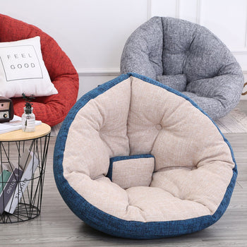 Plush Cushion Sofa Cushion Living Cushion