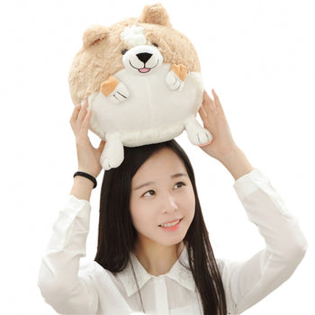 Plush Toy Kids Gift Plush Stuffed Animal - MxDeals.com
