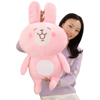 Plush Stuffed Animal Kids Gift Toy Pillow for Children Kids - MxDeals.com
