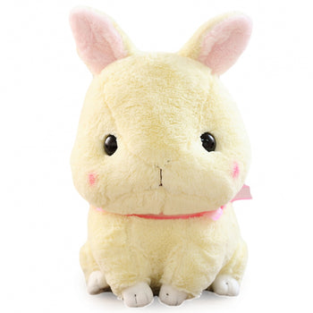Kids Gift Plush Stuffed Animal Toy Pillow for Children Kids - MxDeals.com