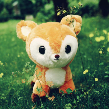 Kids Gift Plush Stuffed Animal Plush Toy