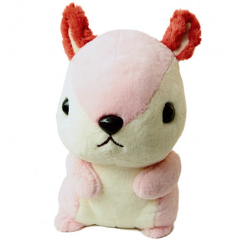Plush Stuffed Animal Kids Gift Plush Toy - MxDeals.com