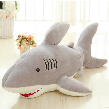 Toy Pillow for Children Kids Plush Stuffed Animal Plush Toy - MxDeals.com