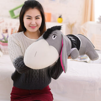 Kids Gift Plush Toy Toy Pillow for Children Kids - MxDeals.com