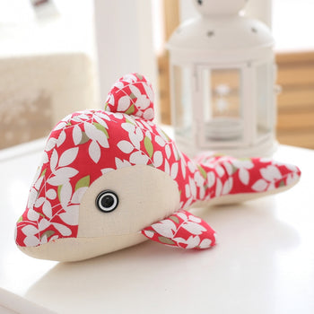 Plush Toy Plush Stuffed Animal Toy Pillow for Children Kids