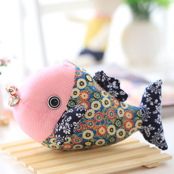 Plush Stuffed Animal Kids Gift Toy Pillow for Children Kids