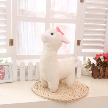 Toy Pillow for Children Kids Plush Stuffed Animal Kids Gift - MxDeals.com