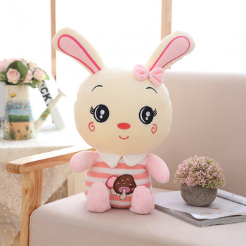 Kids Gift Toy Pillow for Children Kids Plush Toy