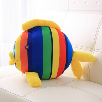 Toy Pillow for Children Kids Plush Toy Plush Stuffed Animal - MxDeals.com
