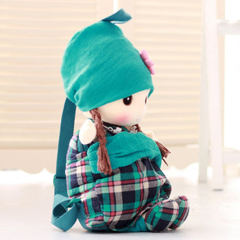 Plush Toy Kids Gift Toy Pillow for Children Kids - MxDeals.com