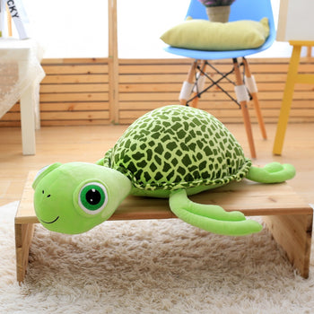 Toy Pillow for Children Kids Kids Gift Plush Stuffed Animal - MxDeals.com