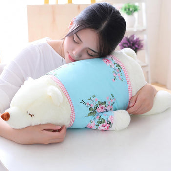 Plush Toy Toy Pillow for Children Kids Plush Stuffed Animal - MxDeals.com