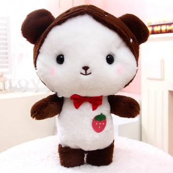 Kids Gift Plush Toy Toy Pillow for Children Kids