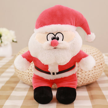 Kids Gift Toy Pillow for Children Kids Plush Stuffed Animal