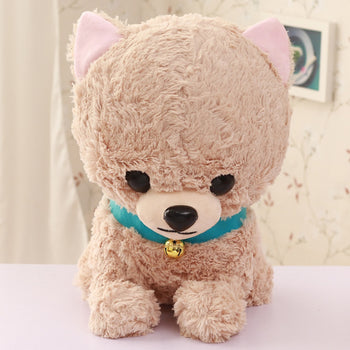 Kids Gift Plush Toy Plush Stuffed Animal - MxDeals.com