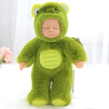 Kids Gift Plush Toy Plush Stuffed Animal