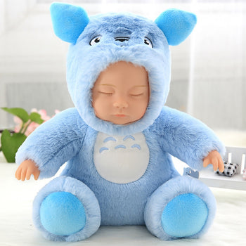Toy Pillow for Children Kids Kids Gift Plush Toy - MxDeals.com
