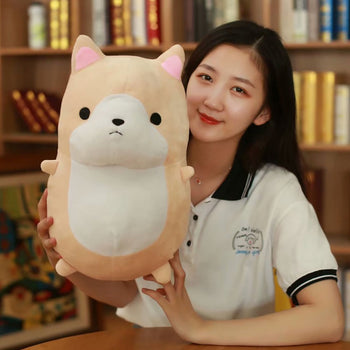 Plush Toy Toy Pillow for Children Kids Kids Gift - MxDeals.com