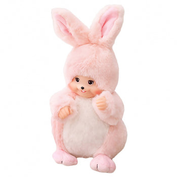 Plush Toy Toy Pillow for Children Kids Kids Gift