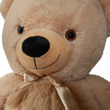 Huge Teddy Bear Amazing of Gift