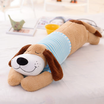 Plush Pillow Plush Soft Toy Toy Pillow - MxDeals.com