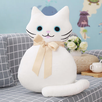 Plush Soft Toy Toy Pillow Plush Pillow