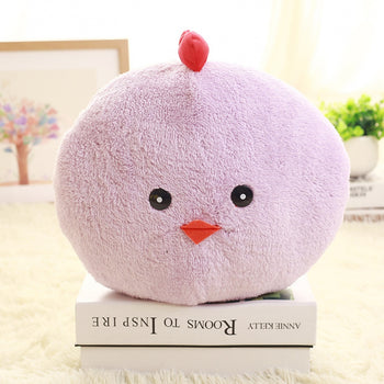 Plush Pillow Toy Pillow Plush Soft Toy