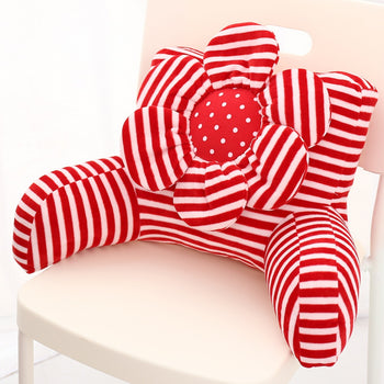 Plush Soft Toy Plush Pillow Toy Pillow 4154# - MxDeals.com