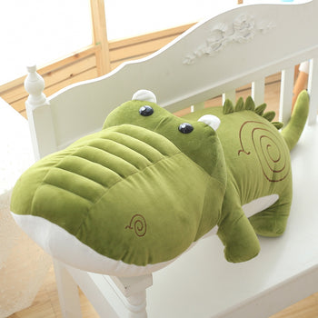 Plush Soft Toy Plush Pillow Toy Pillow