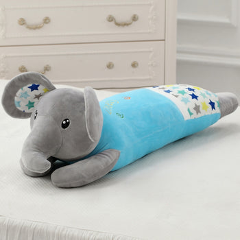 Toy Pillow Plush Pillow Plush Soft Toy - MxDeals.com