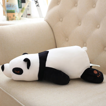 Plush Pillow Plush Soft Toy Toy Pillow 4256# - MxDeals.com