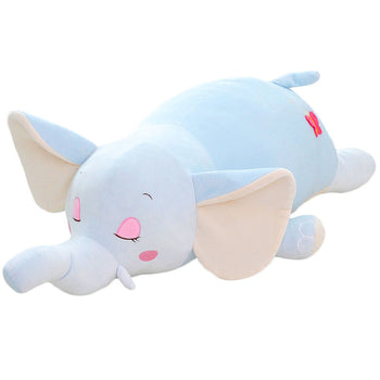 Plush Pillow Plush Soft Toy Toy Pillow