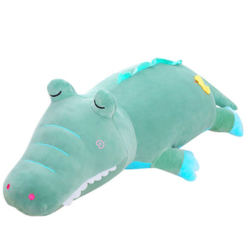 Toy Pillow Plush Soft Toy Plush Pillow