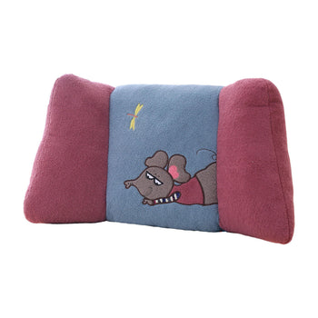 Toy Pillow Plush Pillow Plush Soft Toy