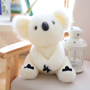 Stuffed Animal Plush Toy FurReal Friends Plushie Toys and Gifts Toy Doll for Children - MxDeals.com