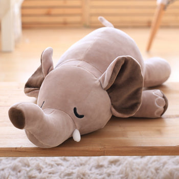 Cuddly Plush Animal Stuffed Animal Plush Toy FurReal Friends Plushie Toys and Gifts 5010#