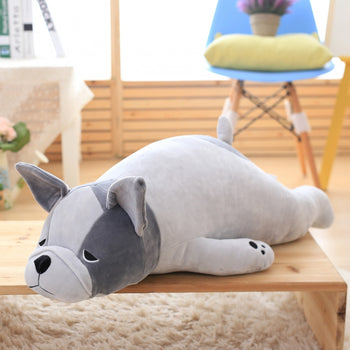 Stuffed Animal Plush Toy Toy Doll for Children FurReal Friends Plushie Toys and Gifts 5013#