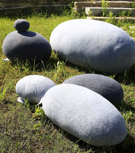 HOT SALE - LIVING STONE PILLOWS