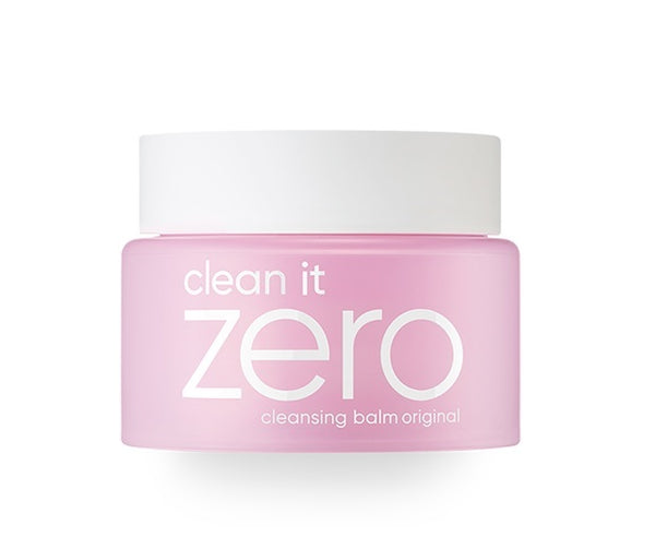 {BANILA CO} CLEAN IT ZERO ORIGINAL